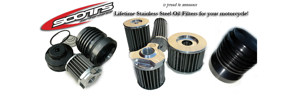 scotts performance products